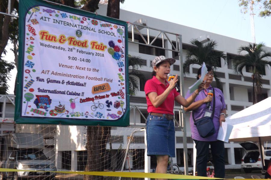 Fun & Food Fair_15