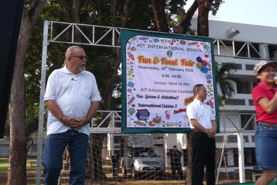 Fun & Food Fair_16
