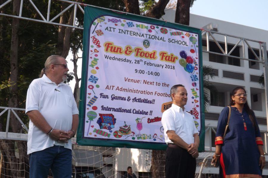 Fun & Food Fair_17