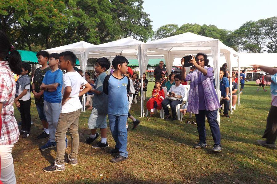 Fun & Food Fair_19