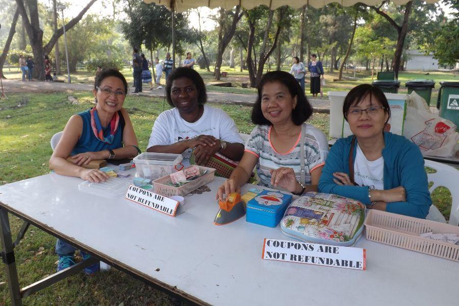 Fun & Food Fair_2