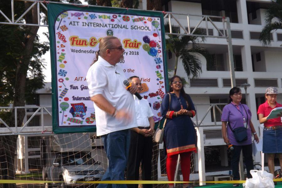 Fun & Food Fair_20
