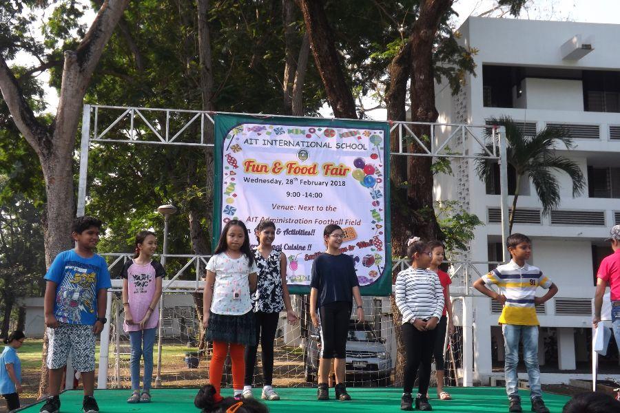 Fun & Food Fair_25