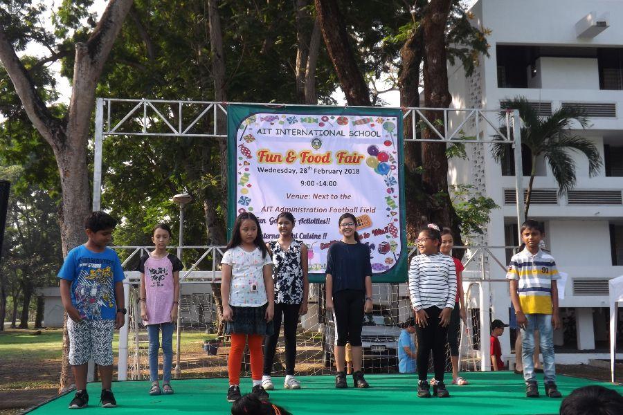 Fun & Food Fair_26