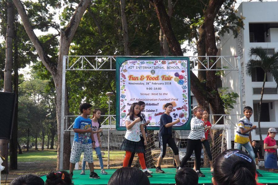Fun & Food Fair_27