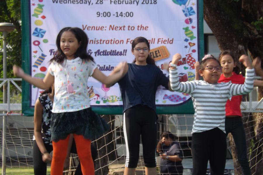 Fun & Food Fair_28