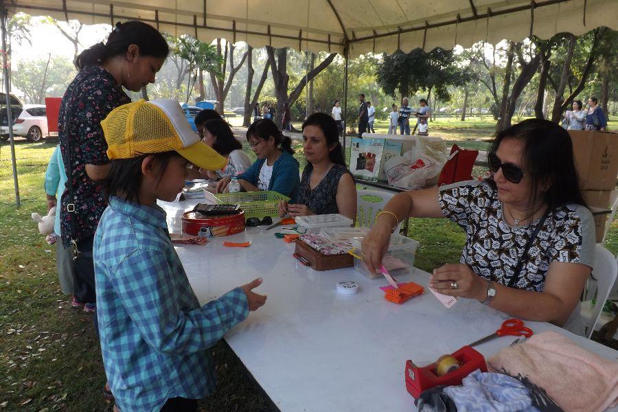 Fun & Food Fair_3