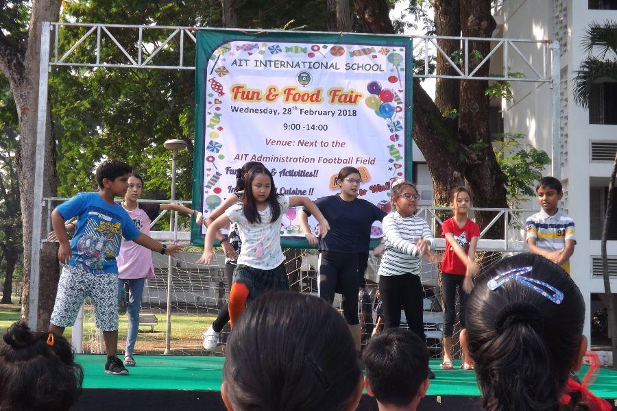 Fun & Food Fair_30
