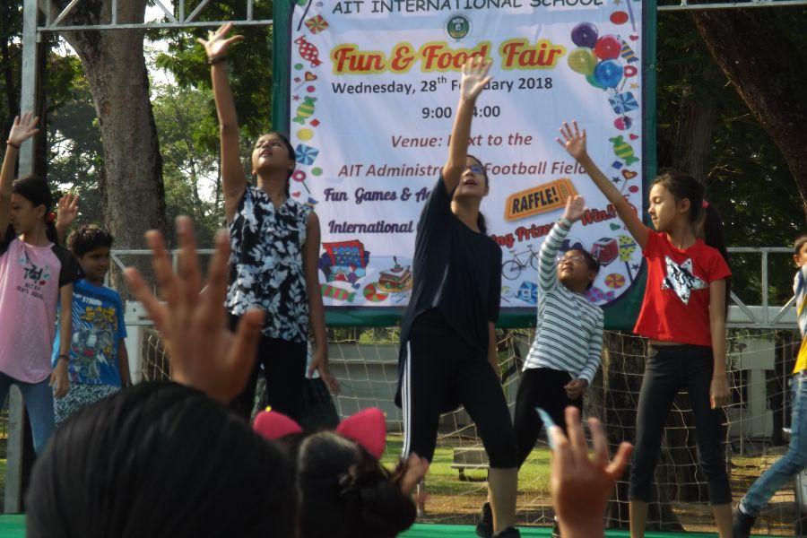 Fun & Food Fair_31