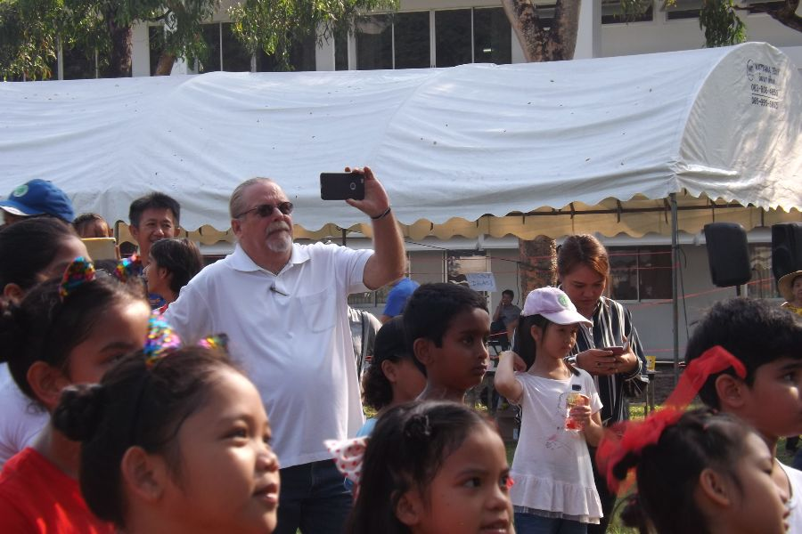 Fun & Food Fair_33
