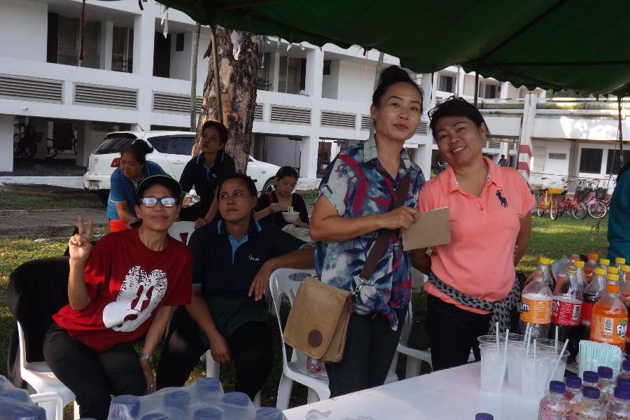 Fun & Food Fair_34