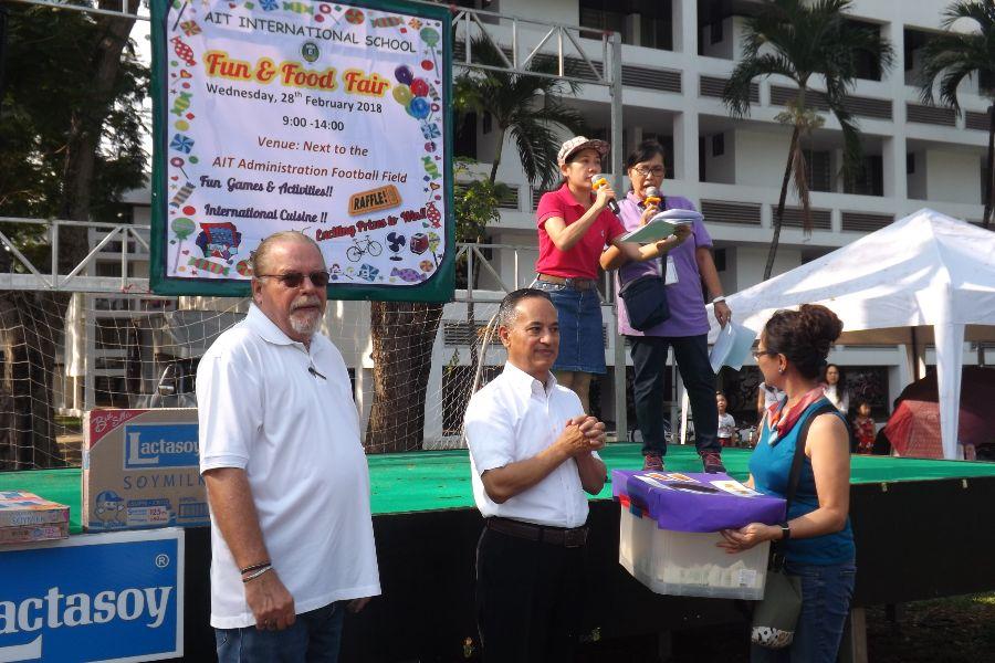Fun & Food Fair_37