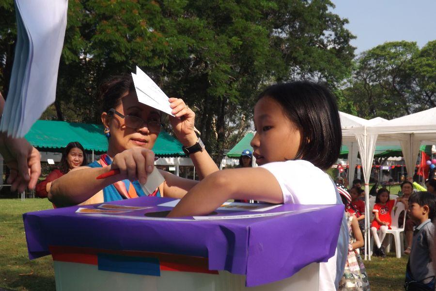Fun & Food Fair_39