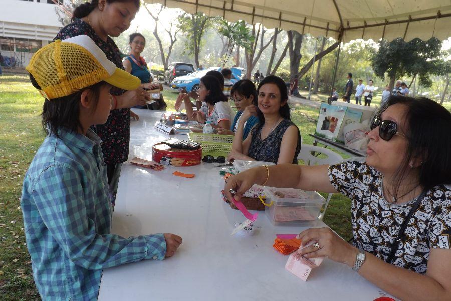 Fun & Food Fair_4