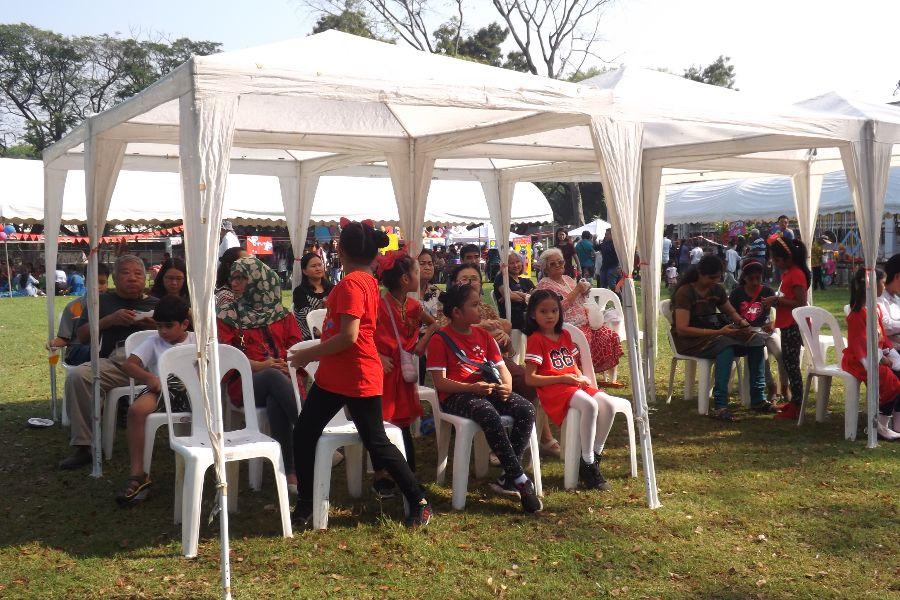 Fun & Food Fair_40