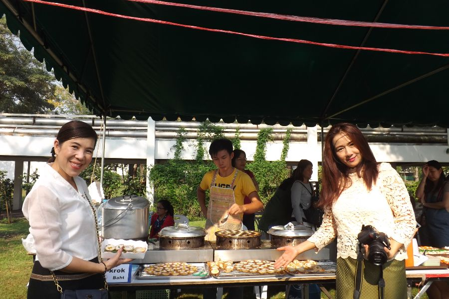 Fun & Food Fair_42