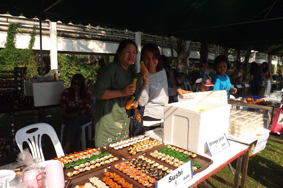 Fun & Food Fair_43