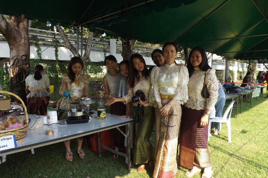 Fun & Food Fair_45