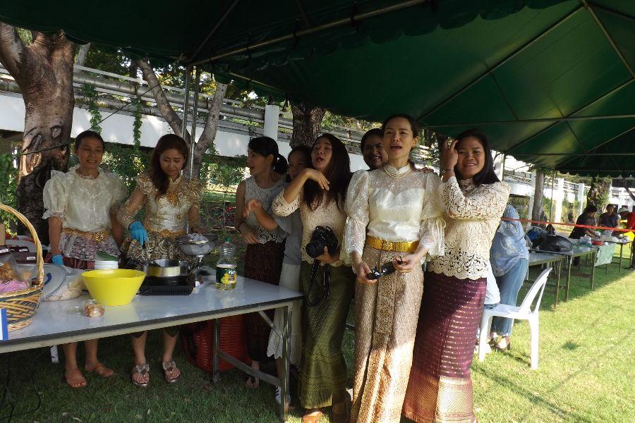 Fun & Food Fair_46