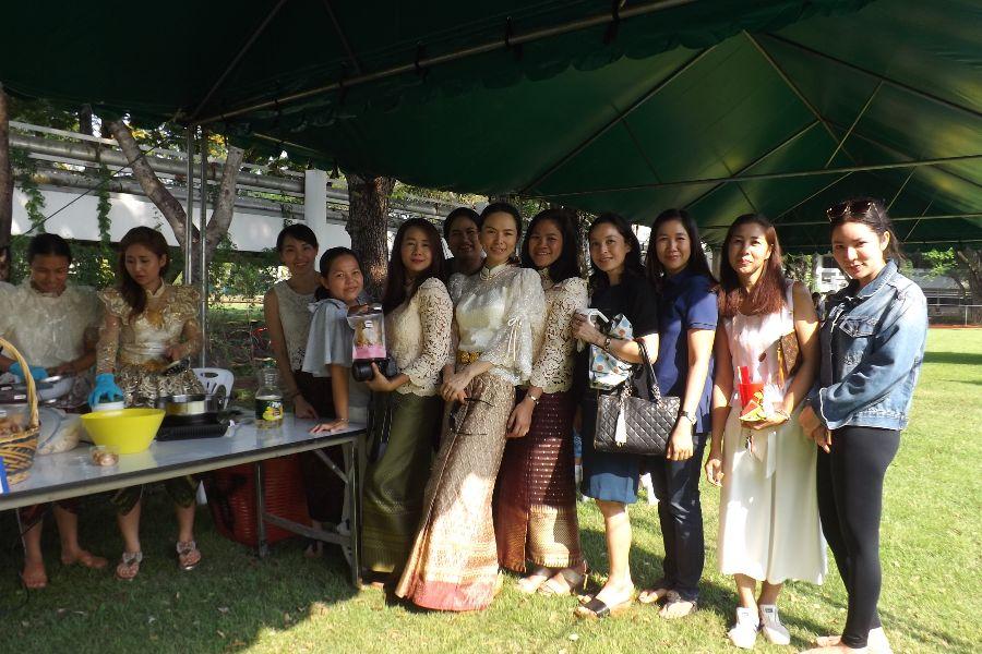 Fun & Food Fair_47