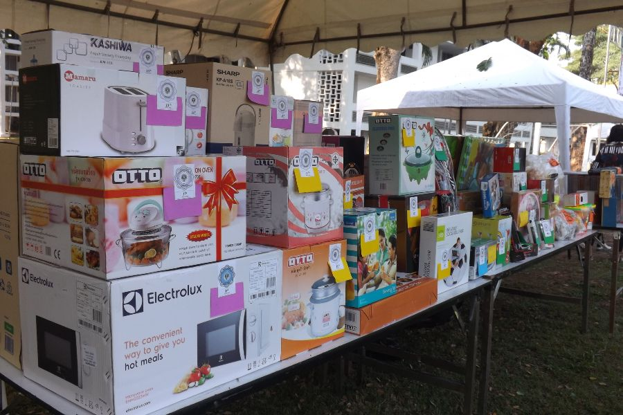 Fun & Food Fair_5