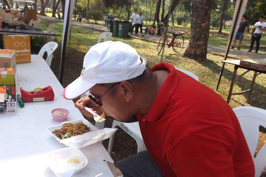 Fun & Food Fair_50