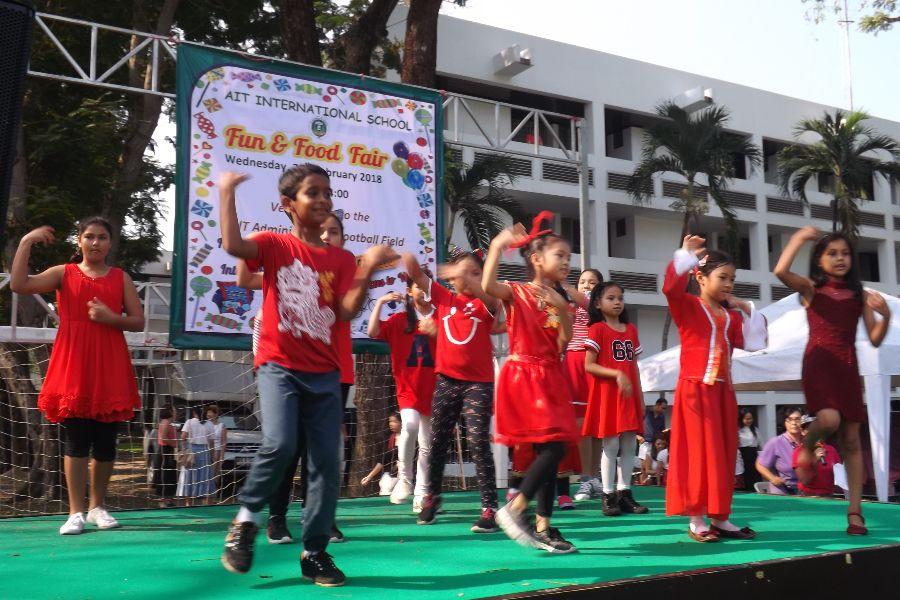 Fun & Food Fair_51