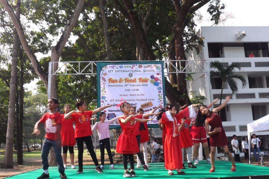 Fun & Food Fair_52