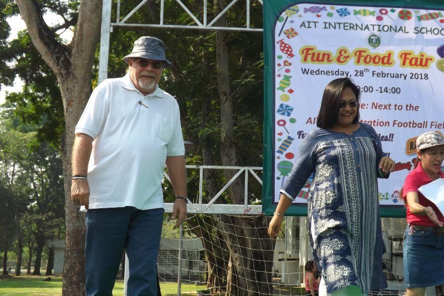 Fun & Food Fair_54
