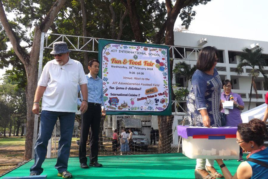 Fun & Food Fair_55