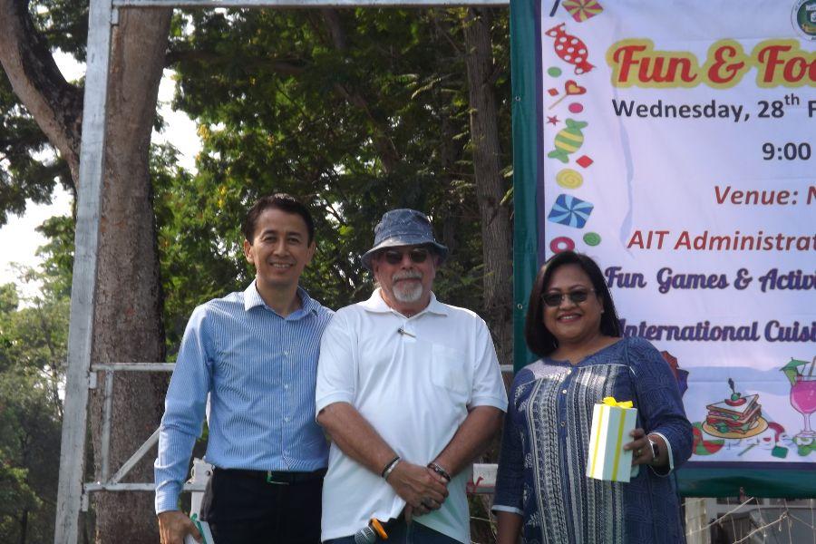 Fun & Food Fair_57