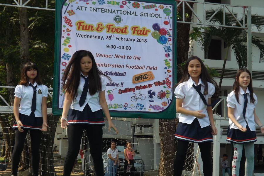 Fun & Food Fair_59