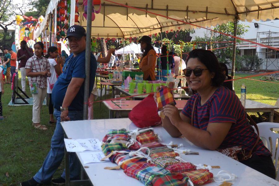 Fun & Food Fair_6