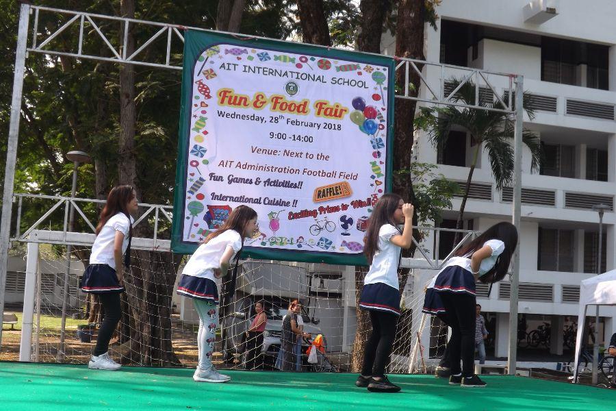 Fun & Food Fair_60