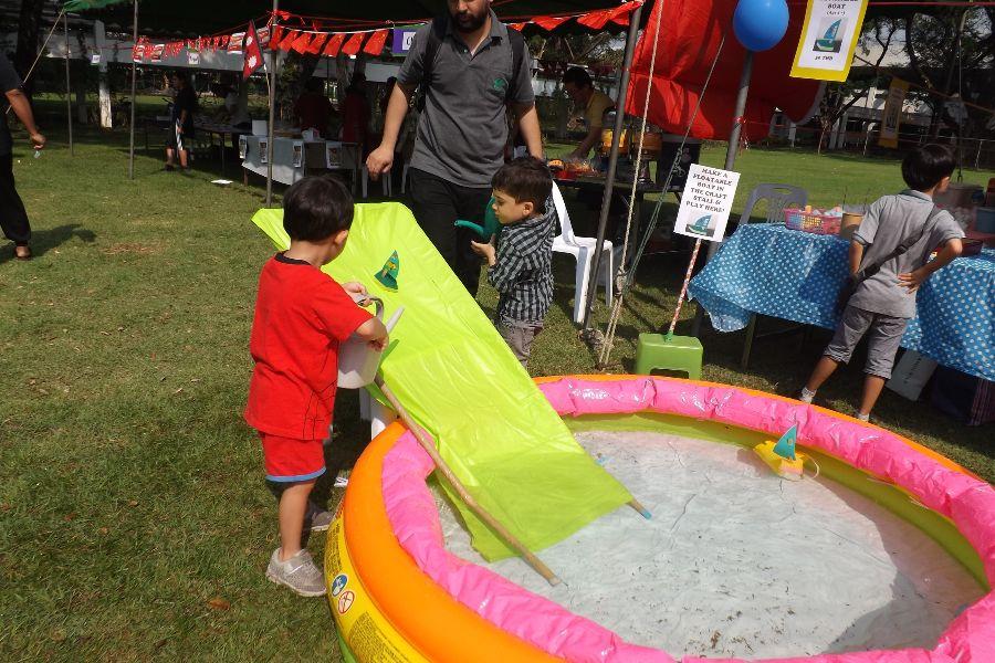Fun & Food Fair_61