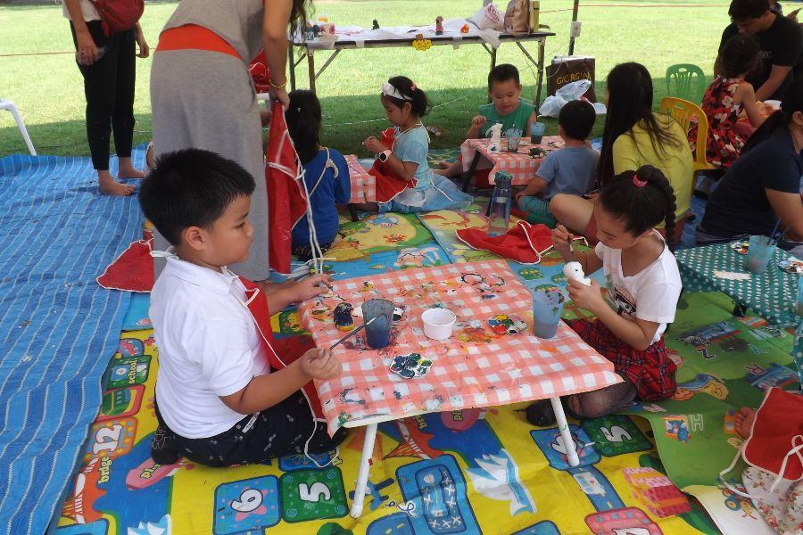 Fun & Food Fair_62