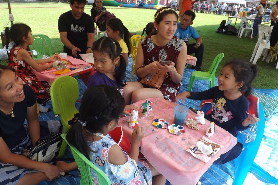 Fun & Food Fair_63