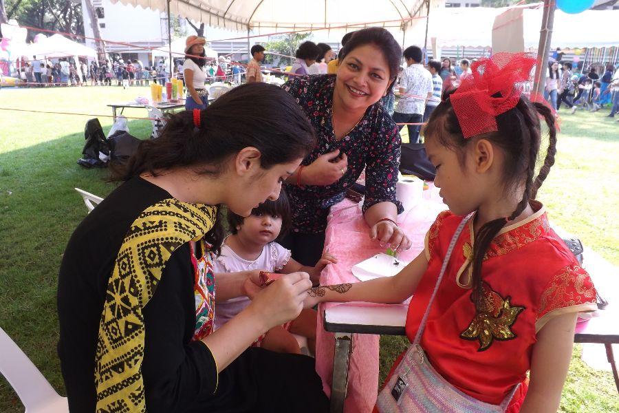Fun & Food Fair_64