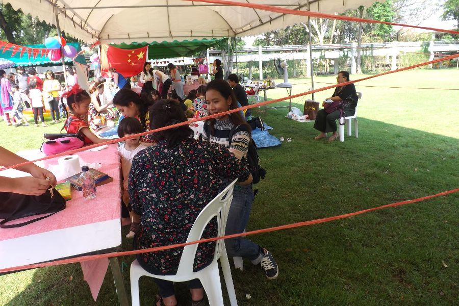 Fun & Food Fair_65