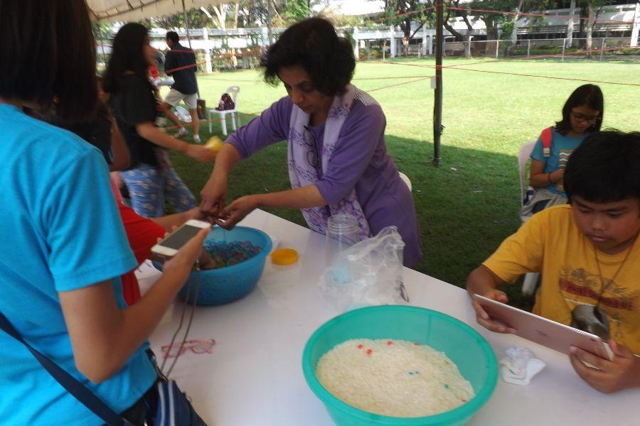 Fun & Food Fair_67