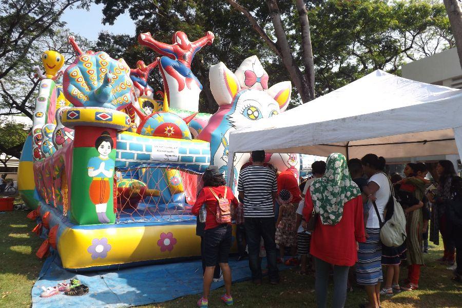 Fun & Food Fair_69