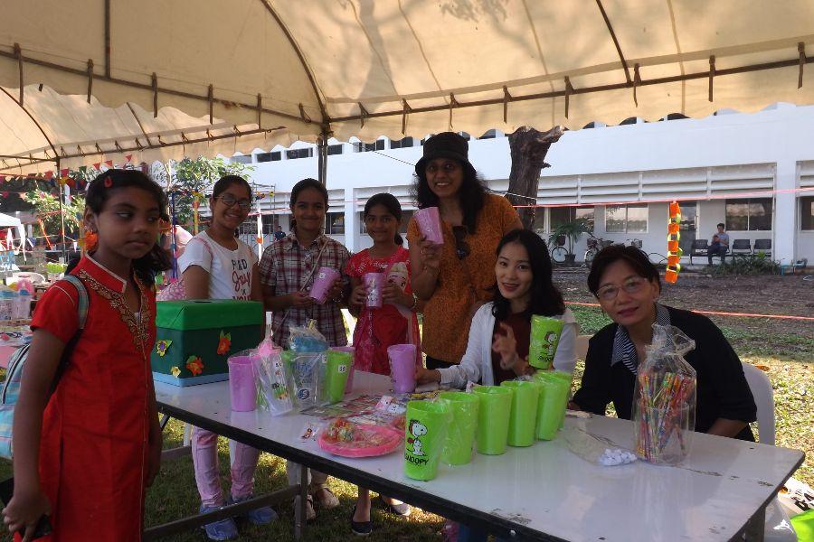 Fun & Food Fair_7