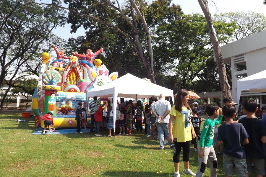 Fun & Food Fair_70