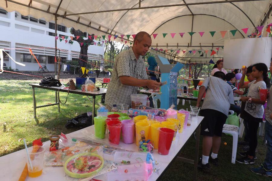 Fun & Food Fair_72