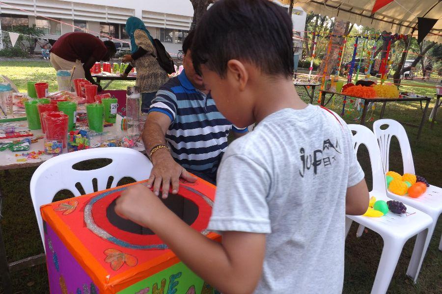 Fun & Food Fair_73