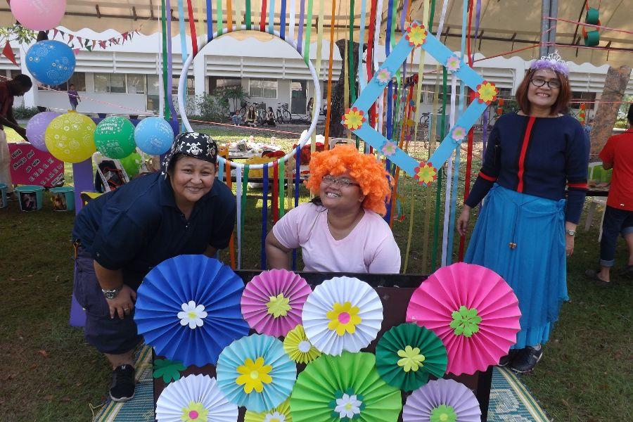 Fun & Food Fair_75