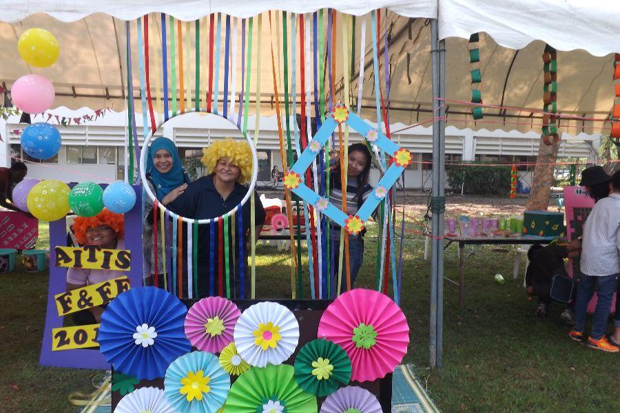 Fun & Food Fair_76