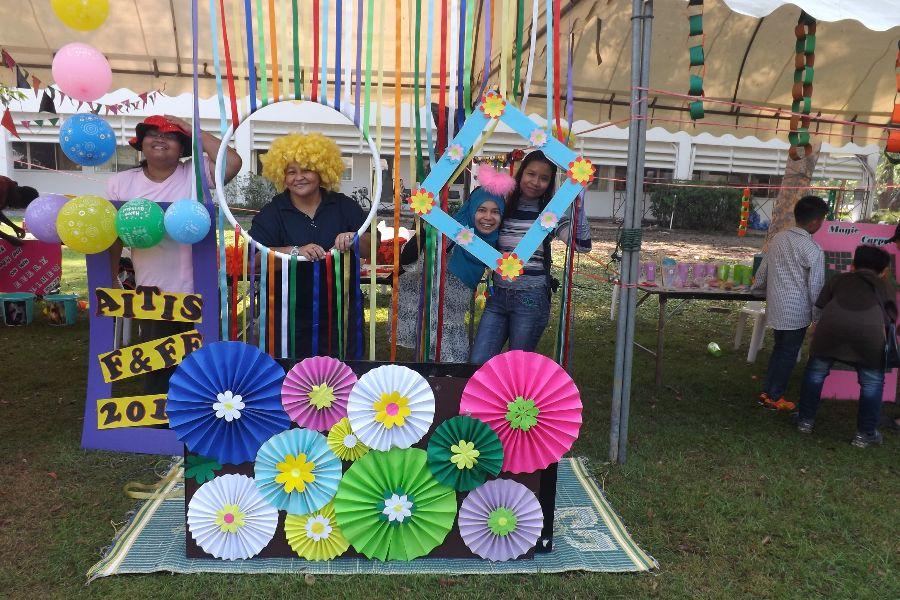Fun & Food Fair_77