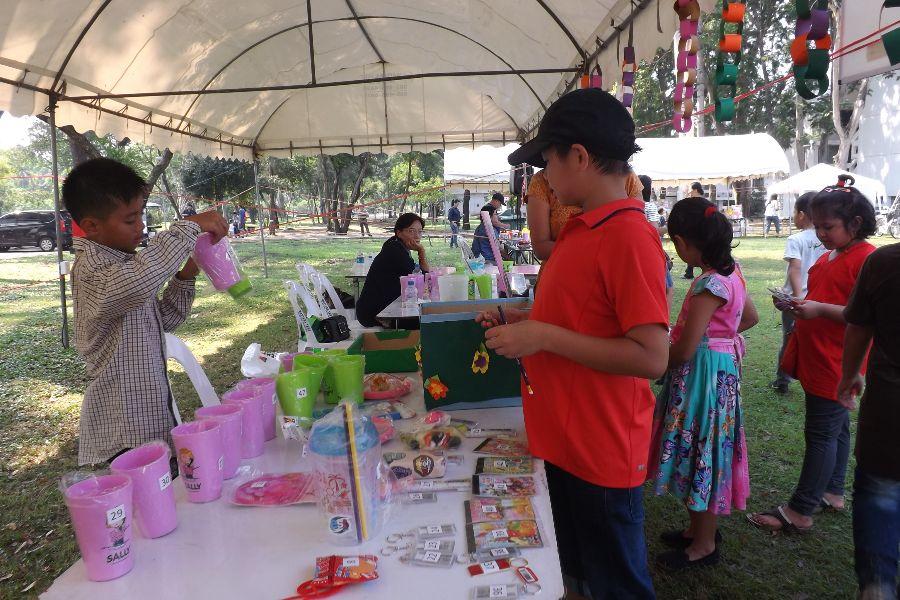 Fun & Food Fair_78