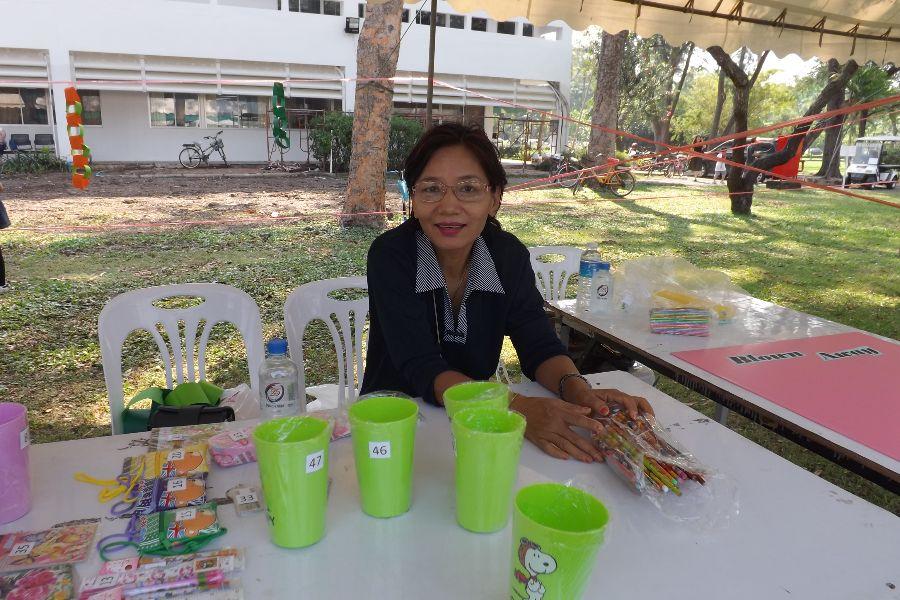 Fun & Food Fair_79